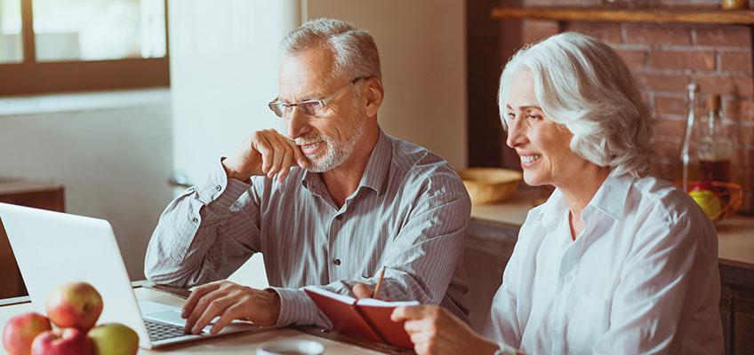 Understanding Home Health Care Insurance