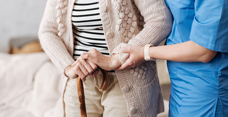 Home Care Services for Seniors in New York City